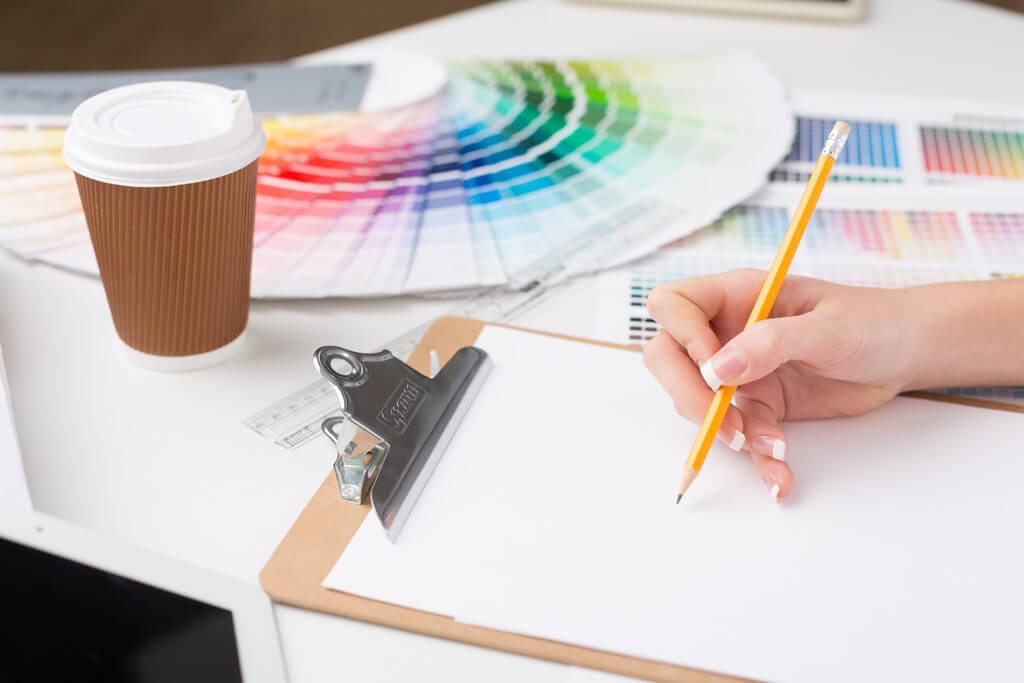 designer-design