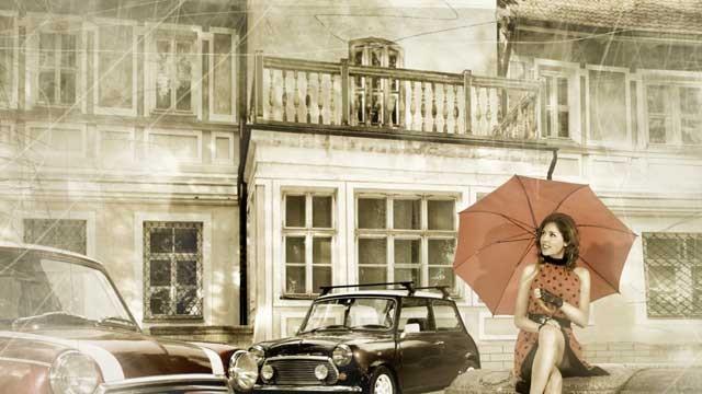 vintage-design