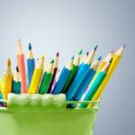 Intégrer une école de design ?